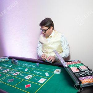 Выездное казино в аренду фортуна