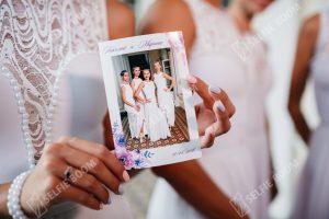 Фотозона аренда на свадьбу