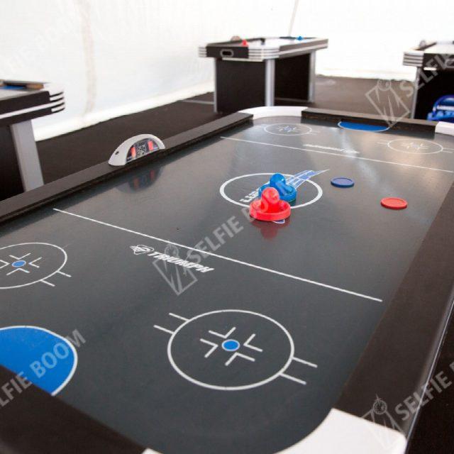 Игровые автоматы, автосимуляторы, авиасимуляторы, аэрохоккей ночь в покере фильм смотреть онлайн