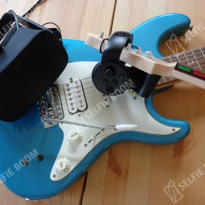 Гитар хироу