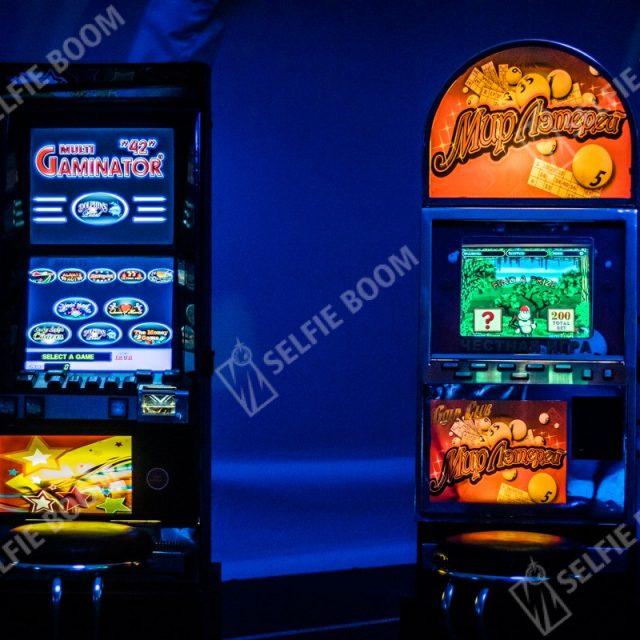 Игровые автоматы лотерея победы играть игровые автоматы с деньгами в брянске