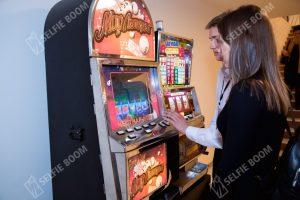 Мир Лотереи выездное казино в аренду