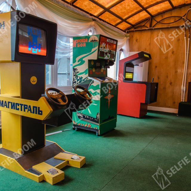 Игровые автоматы ссср аренда казино хельсинки режим работы