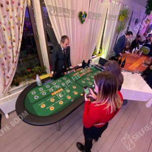 Пивное казино в аренду