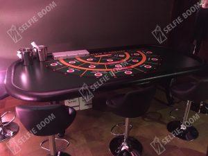 Виски казино в аренду