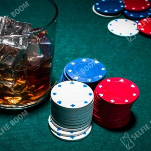 Прокат виски казино